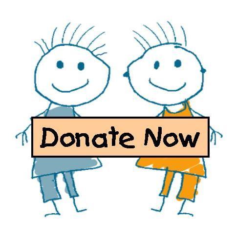 Charity Kids