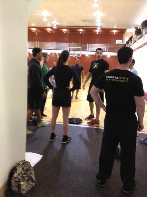 Sport&Health2