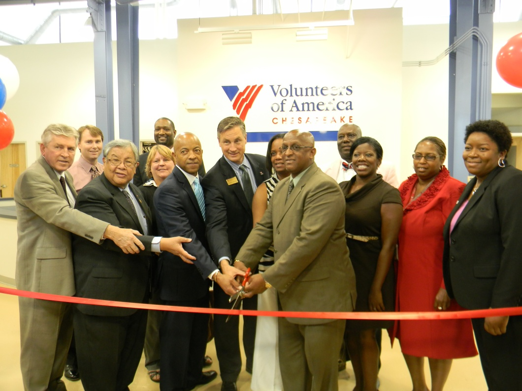 RRC Ribbon Cutting_2f