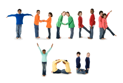 Thank-You-Kids