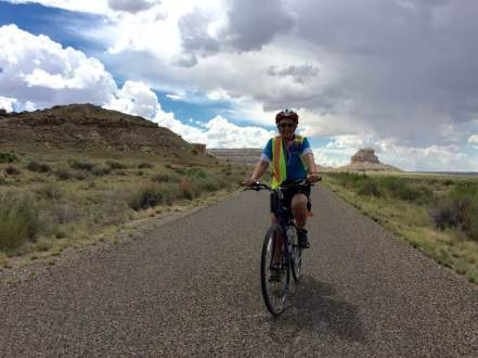 lindsay-waite-cyclist-donor