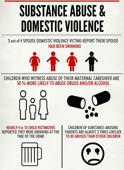 Domestic infographic2