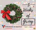 5-weeks-of-giving-graphic-social-media