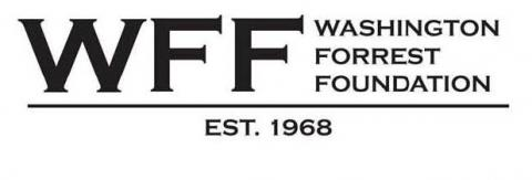 washington-forrest-foundation-logo